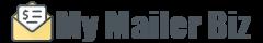 My Mailer Biz Logo
